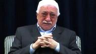 FETÖ'cü yazar açıkladı: Fetullah Gülen her gün ağlıyormuş