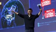 Milyarder iş adamı Jack Ma emekli olup öğretmenlik yapacak