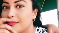 Nitelikli yağmadan aranan kadın yakalandı