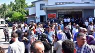Soma faciası sanığı Can Gürkan'a duruşmada farklı gerekçeli kararda farklı ceza