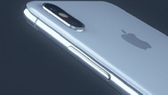 Yeni iPhone'ların fiyatı sızdı! Apple iPhone XS Plus Türkiye fiyatı belli oldu