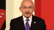 Kılıçdaroğlu: Ekonomi tweet ve papazla batıyorsa her şey perişan demektir