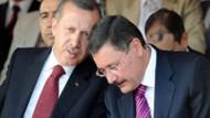 Melih Gökçek o törene neden davet edilmedi? Erdoğan'dan Gökçek'e yeni darbe