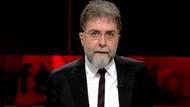 Basın Konseyi Ahmet Hakan'ı uyardı: Gerekçe, meslek ilkelerinin ihlali