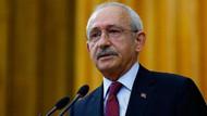 Kemal Kılıçdaroğlu'ndan Binali Yıldırım yorumu: İstifa etmesine gerek yok
