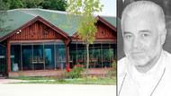 FETÖ'den aranan ünlü restoranın sahibi İsmail Çolak teslim oldu