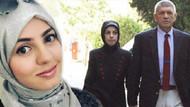 Cihangir İslam: Mariam Kavakçı'yı lince katılanları en ağır şekilde kınıyor ve lanetliyorum