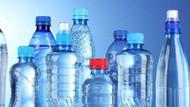 Şişedeki içme sularında büyük tehlike! Bakanlıktan şok rapor