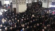 MEB ara tatilde öğrencileri beş vakit camiye götürecek