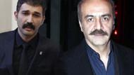 Barış Atay'dan Yılmaz Erdoğan'a: Yazık sana, utanmaz!
