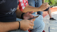 Sosyal medya bağımlılarıyla ilgili şaşırtan araştırma