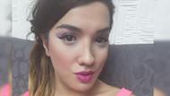 Trans kadın Hande Şeker'i öldüren polis memuru tutuklandı