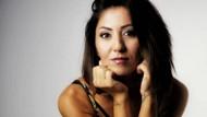 Karina Solmaz Akça'dan yeni kitap: Hiç Kimse ile Yazışmalar