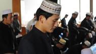 Camide sosyalizm eğitimiyle İslam'ı Çinleştirme planı