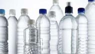 Bakanlıktan ambalajlı sular zehirli iddialarına dair açıklama