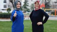 Zuhal Topal'la Sofrada yarışmacıları Fatma ve gelini Elif kimdir?