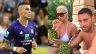 Tosic ve Jelena yengeden yasak aşk ve aldatma iddialarına açıklama