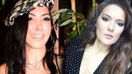 Hande Yener: Kavgamızın bir seviyesi vardı
