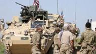 Wall Street Journal: Pentagon, ABD'nin Suriye'den çekilme sürecini ilerletiyor