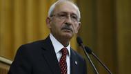 Kemal Kılıçdaroğlu 1 milyon liradan fazla tazminat kaybetti