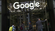Google'da cinsel taciz skandalı! Patron kadın çalışana zorla...