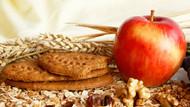 Hayat kurtaran ancak insanların yüzde 90'ının yeterince tüketmediği gıda