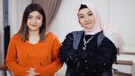 Zuhal Topal'la Sofrada yarışmacısı Emine kimdir? Kaynana Arzu nereli?