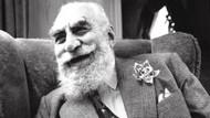 Üsküdarlı Ermeni dünyanın en zengin insanının hikayesi: Gülbenkiyan