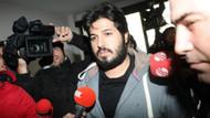 Reza Zarrab davasında flaş gelişme! Gardiyan Casado'nun cezası belli oldu