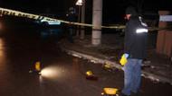 Karaman'da silahlı çatışma: 5 yaralı