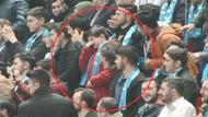 Erdoğan'ın deden kurban olsun sana dediği çocuk bakın kim çıktı?