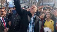 Muharrem İnce'den flaş yerel seçim açıklaması