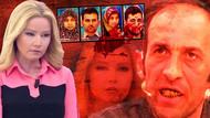Fatih Altaylı: RTÜK yürek yemiş.. RTÜK Erdoğan'ın teşekkür ettiği Müge Anlı'ya ceza verebilir mi?