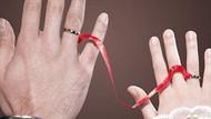 Türkiye gazetesi: Erken yaşta evlenenler için af çıkacak