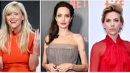 Kadın oyuncuların filmleri gişede daha başarılı