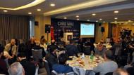 Temel Karamollaoğlu: Suriye'deki kaos ile sınırlarımız yeniden çizilmek isteniyor
