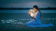 Astrolojik doğum haritası nedir?