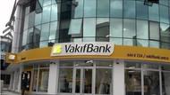 Vakıfbank'tan kredi kartı borçluları için flaş açıklama