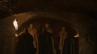 Game Of Thrones 8. sezon fragmanı yayınlandı: Ne zaman başlıyor?