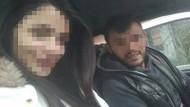 Boşanmak isteyen kocanın isyanı: Karım çıplak fotoğraflarını başkalarına yolluyor