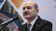 Süleyman Soylu: Diziler trafik kuralları hassasiyetlerine göre sıralanacak