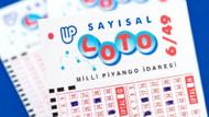 CHP: Sayısal Loto ve Milli Piyango'da şaibe var