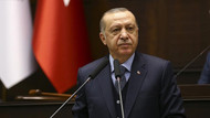 Erdoğan'dan partisine sert uyarı: Çizgiyi aşana gereğini yaparız
