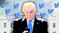Trump, şimdiye kadar Türkiye hakkında Twitter'da neler yazdı?