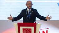 Kılıçdaroğlu'nun Levent Gök gafı sosyal medyayı salladı