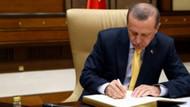Cumhurbaşkanı Erdoğan: Kimseden müsaade istemeyeceğiz