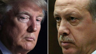 Financial Times: Trump'ın kafası Orta Doğu politikası konusunda çok karışık