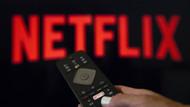 Netflix'in Fatih Sultan Mehmet dizisinin ayrıntıları belli oldu