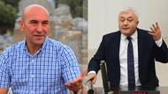 CHP'nin İzmir adayı Tunç Soyer mi, Tuncay Özkan mı?