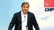 CHP'li Aykut Erdoğdu: İnsanlar gönül rahatlığıyla oy kullanmaya gidebilir